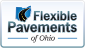 Flexible Pavement of Ohio Logo